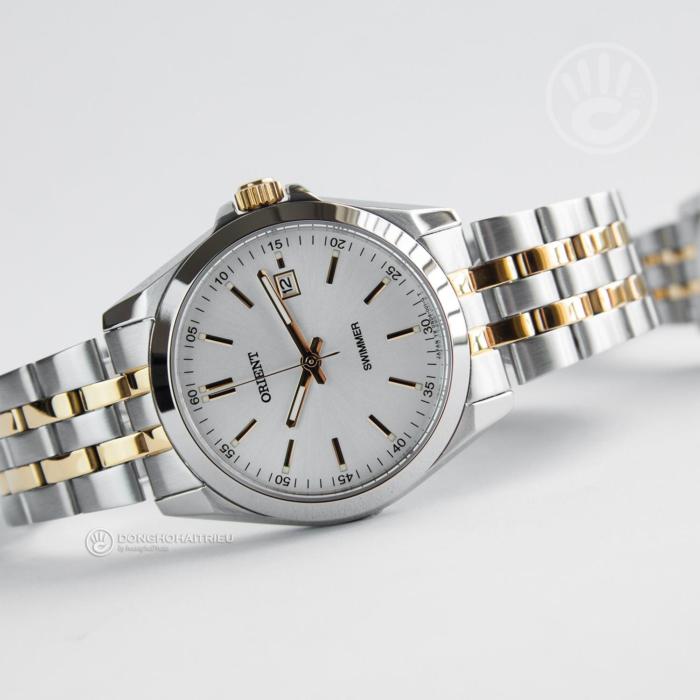đồng-hồ-đôi-Orient-SUND6001W0-_-SSZ3W001W0-3