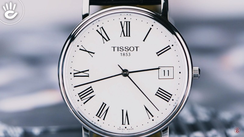 TissotT52.1.421.13