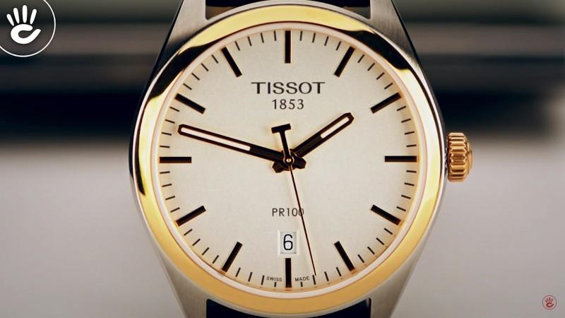 TissotT101.410.26.031.00
