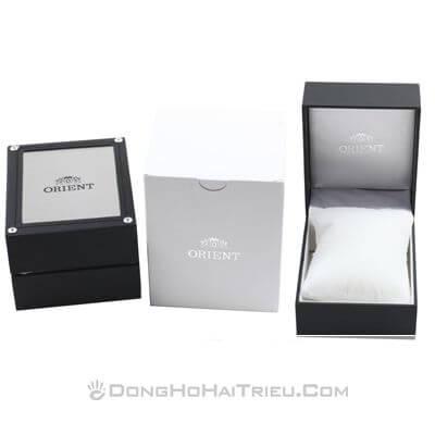 Box-Orient1 (1)