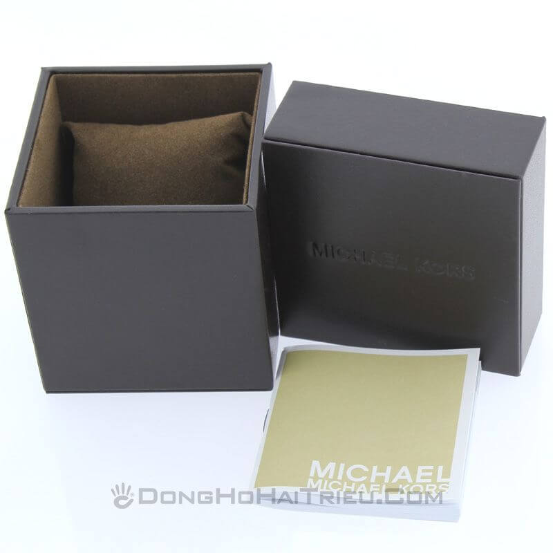 Box-michaelkors