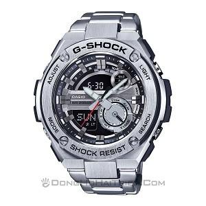 G-Shock GST-210D-1ADR