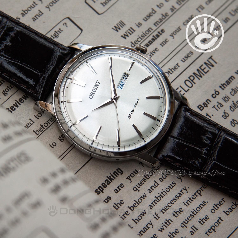 Orient-FUG1R003W6-1