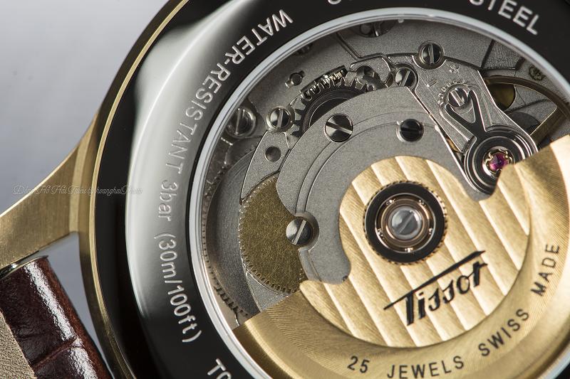 Tissot-T019.430.36.031.01 7 chìa khóa vàng khiến thương hiệu Tissot nổi tiếng tại Việt Nam