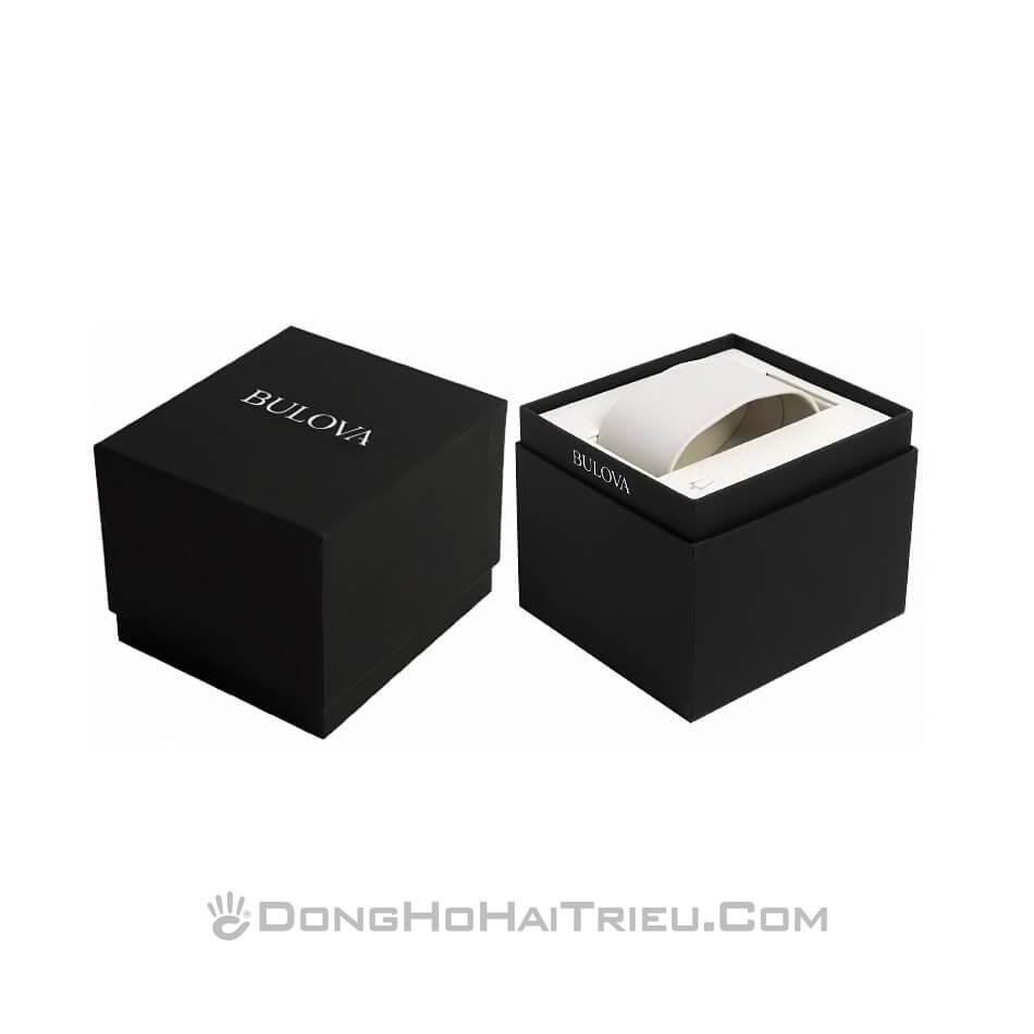 bulova-box