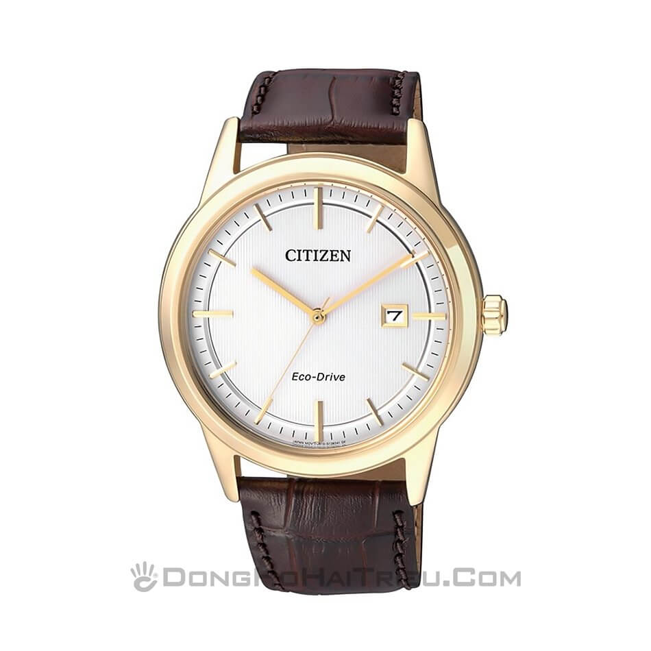 Citizen AW1233-01A