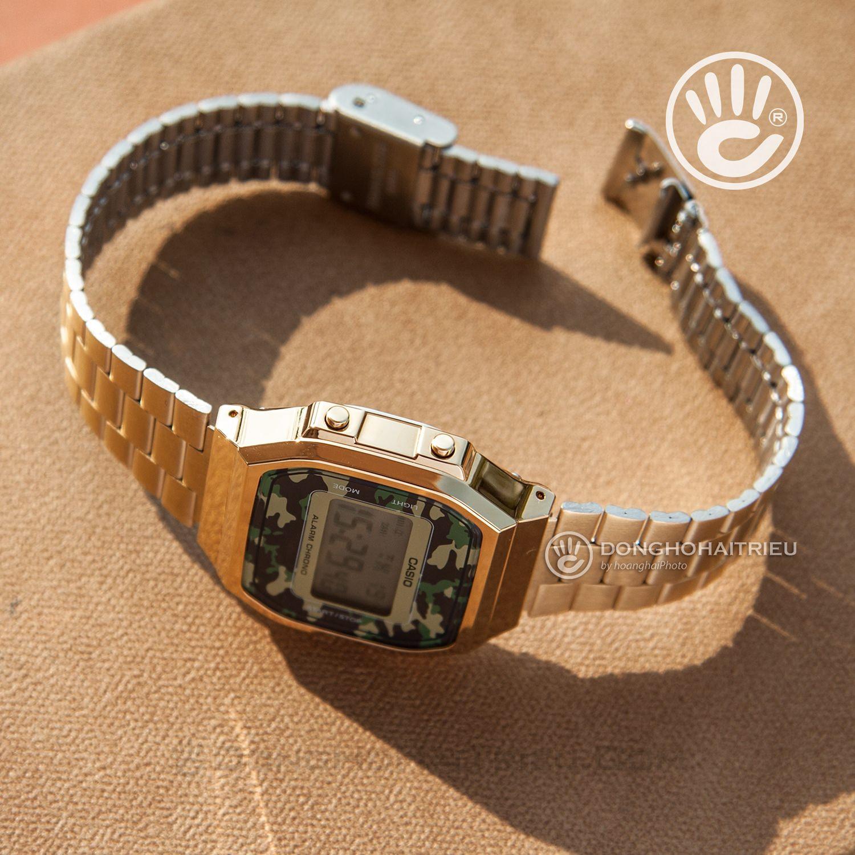 CASIO-A168WEGC-3DF-3