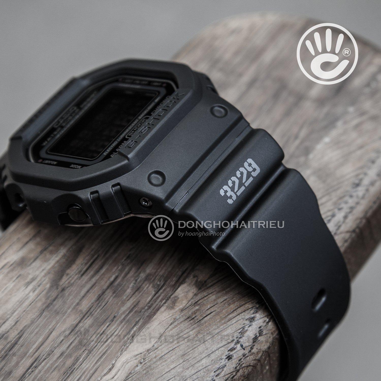 CASIO-DW-5600MS-1DR-2