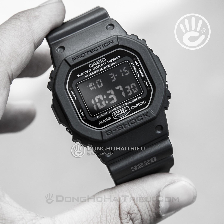 CASIO-DW-5600MS-1DR-4