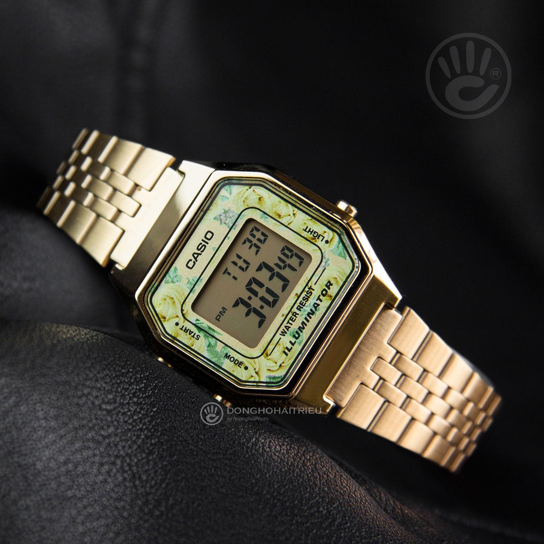 CASIO-LA680WGA-9CDF-1