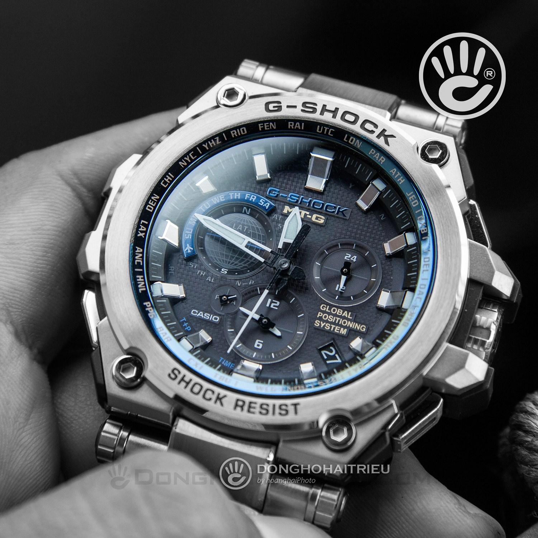 CASIO-MTG-G1000D-1A2DR3