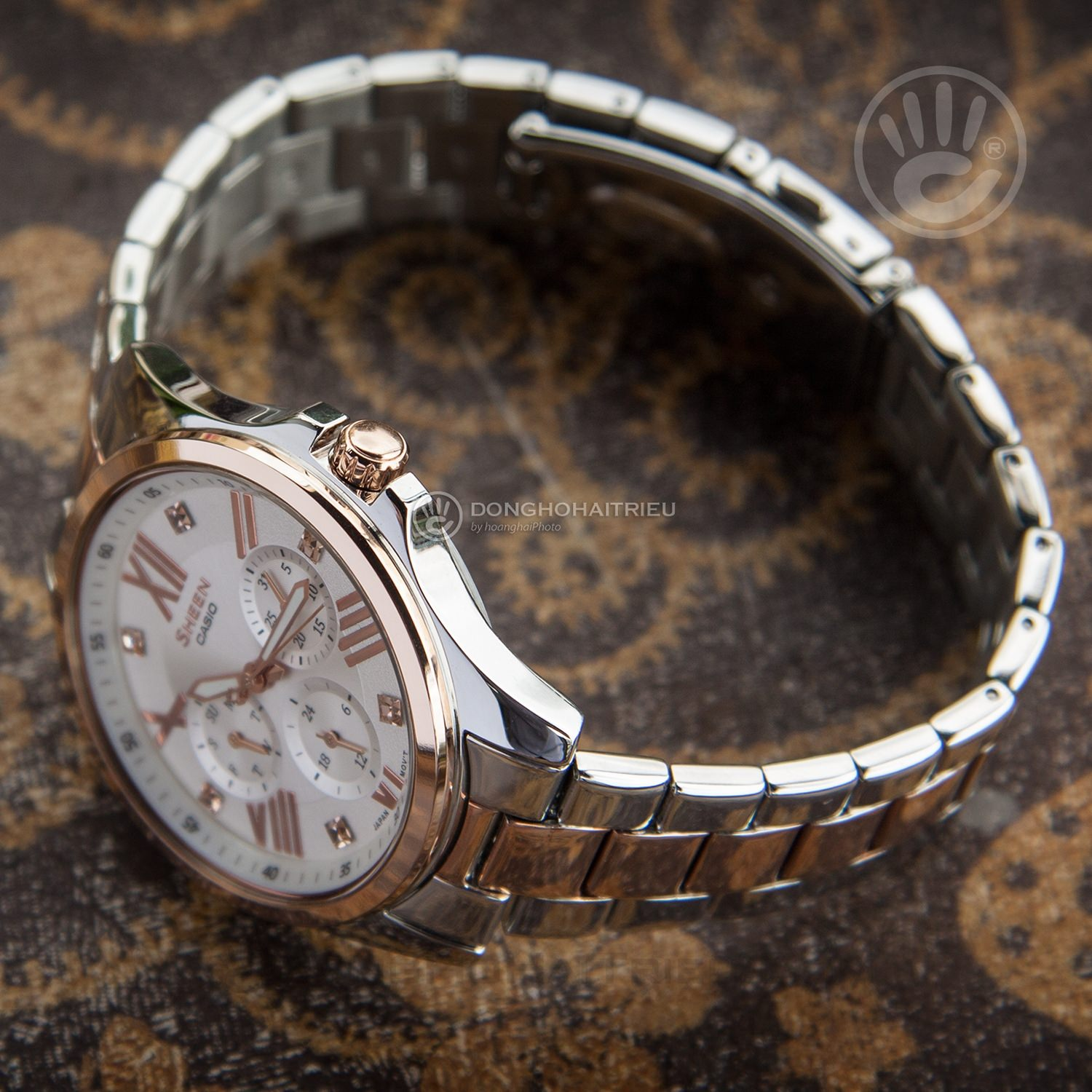 CASIO-SHE-3806SPG-7AUDR-3