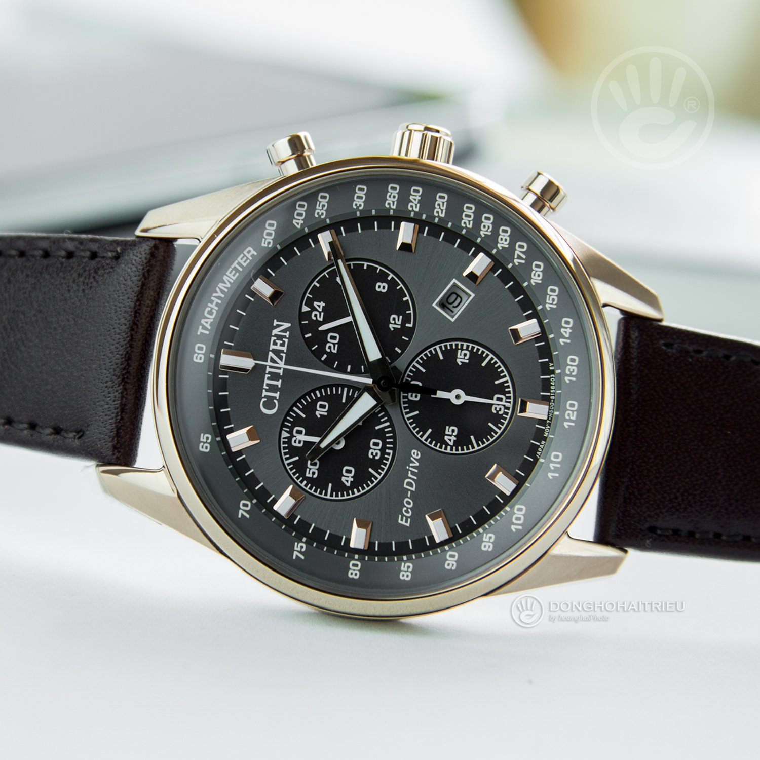 CITIZEN-AT2393-17H-1