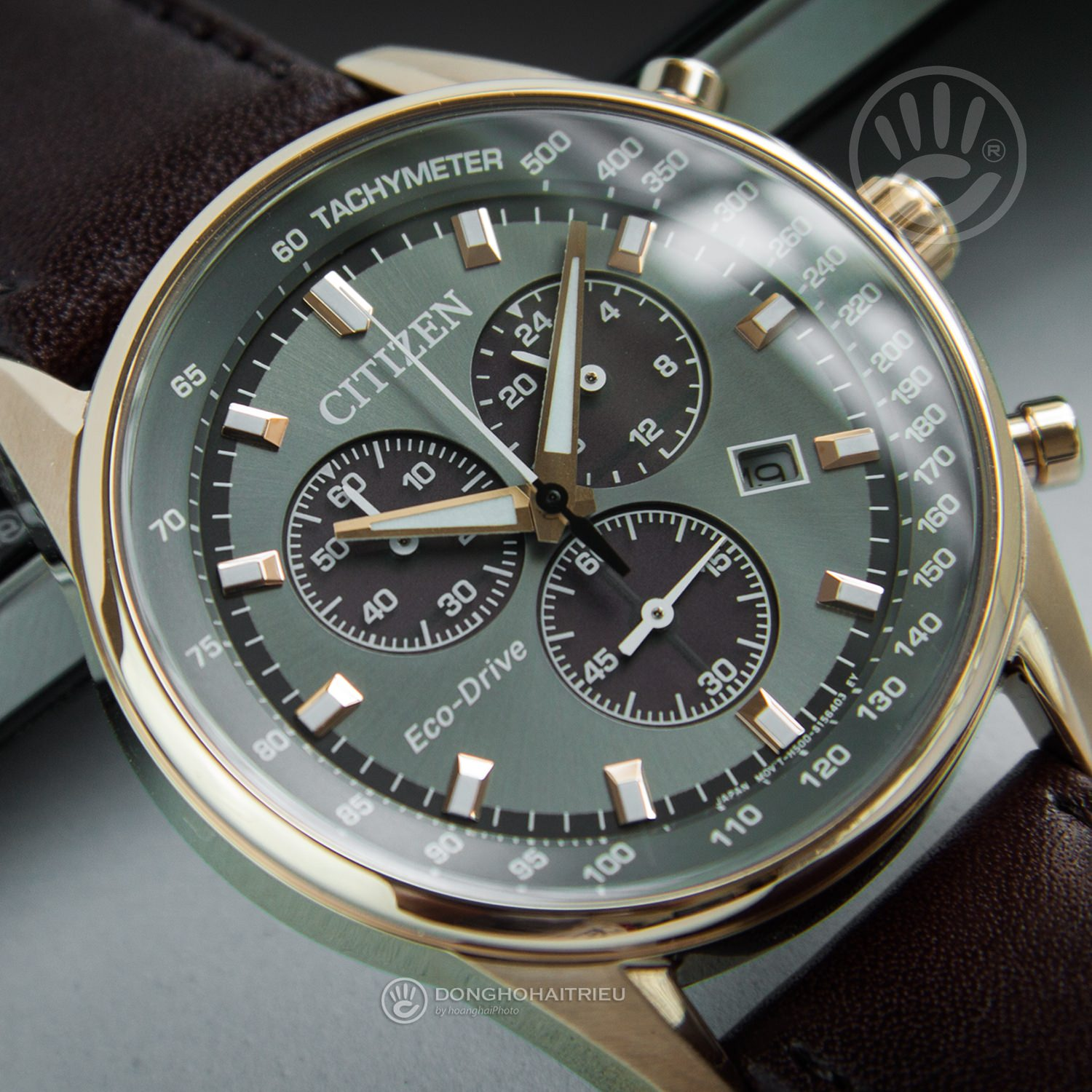 CITIZEN-AT2393-17H-4