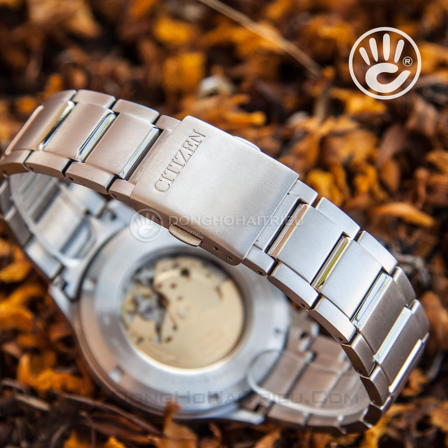 CITIZEN-NJ0090-81A-4