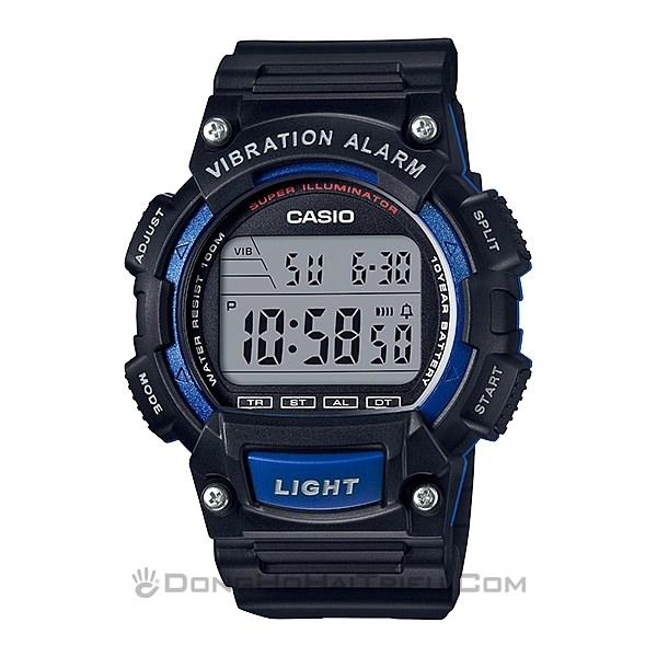 Casio-AQ-S810W-1A4VDF-2