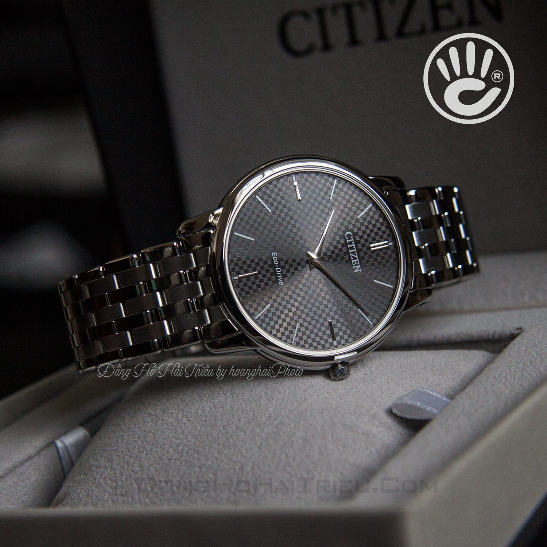 Citizen-AR1130-81H-1