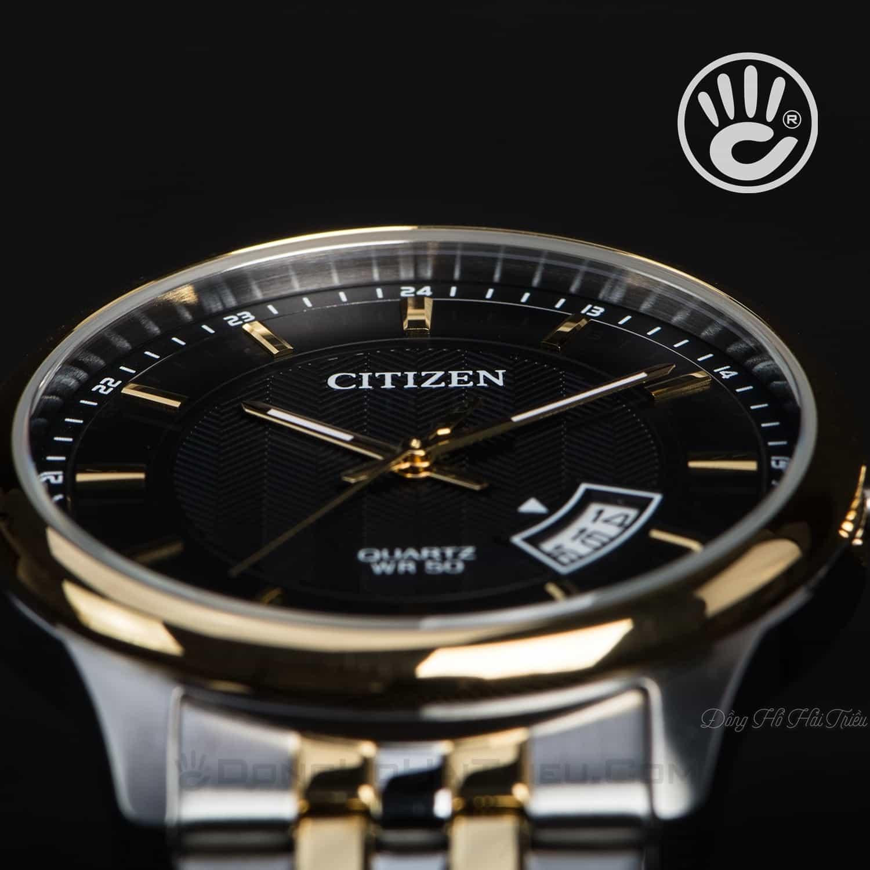 Citizen-B_1054-80E-1
