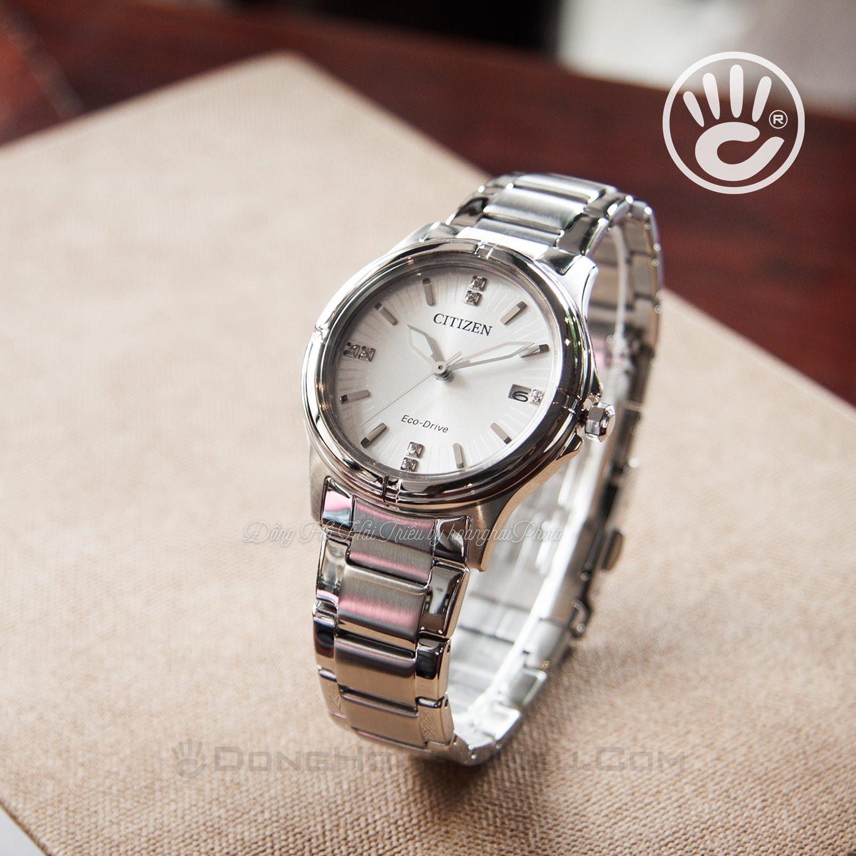 Citizen-FE6050-55A-2