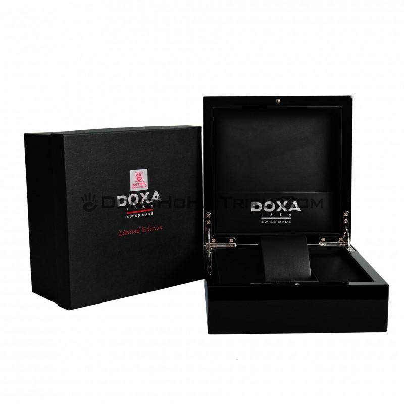 Doxa-Limited-Box
