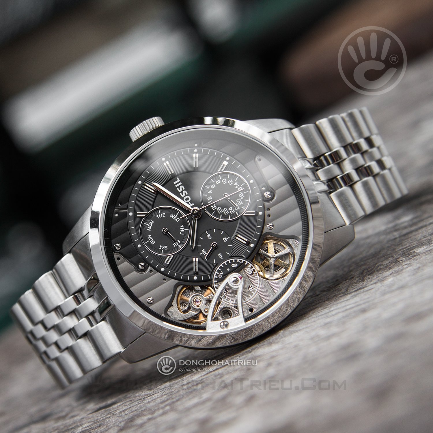 FOSSIL-ME1135-1
