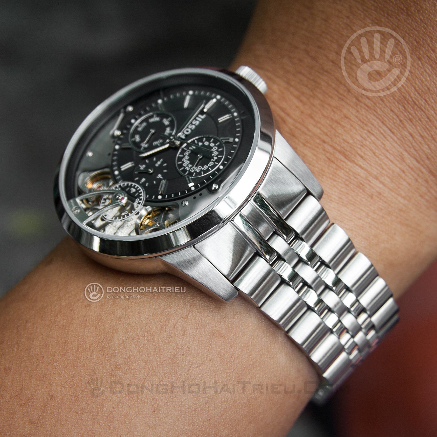 FOSSIL-ME1135-2