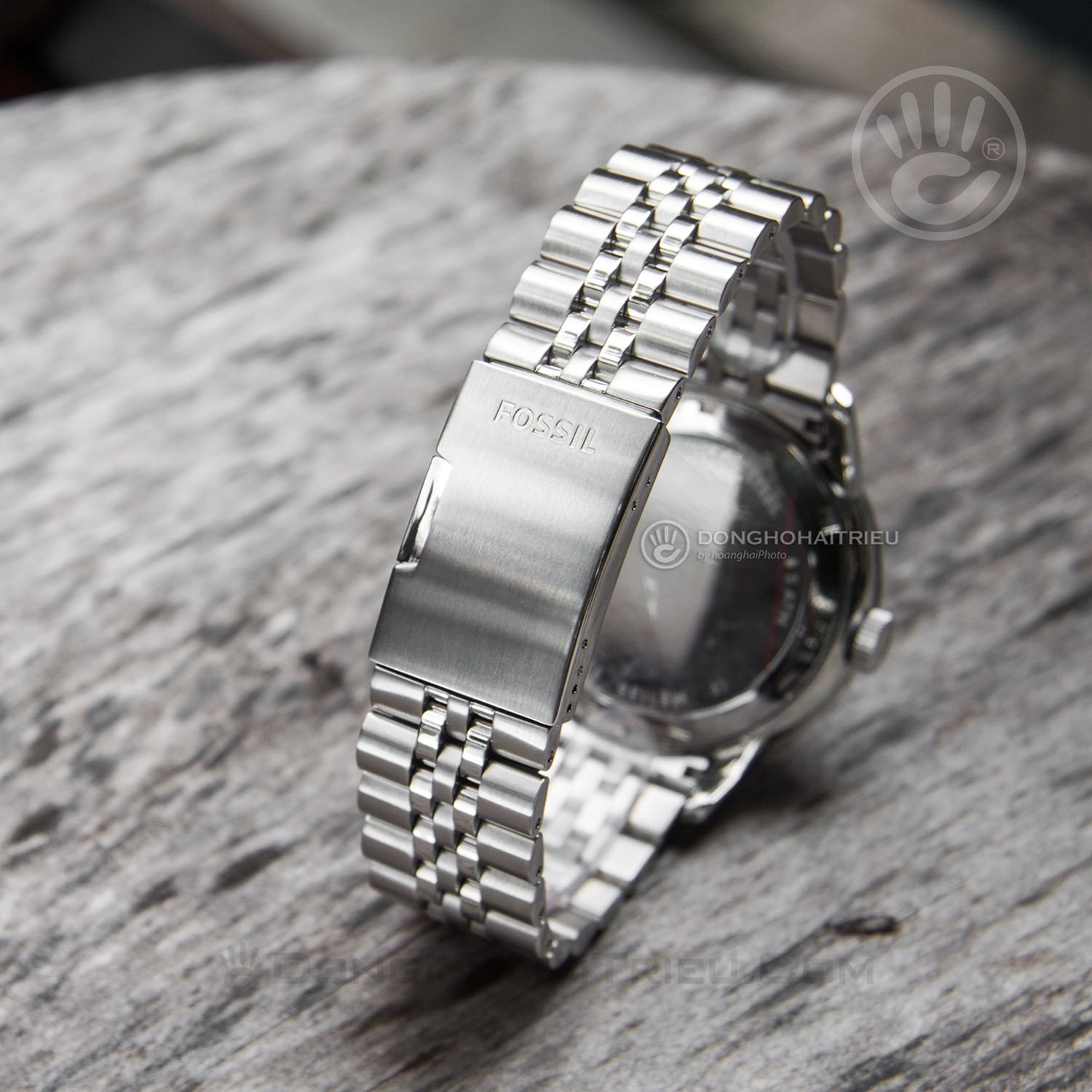 FOSSIL-ME1135-4
