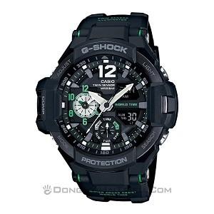 G-Shock GA-1100-1A3DR