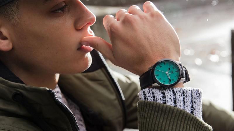 Đồng hồ Adidas giá rẻ