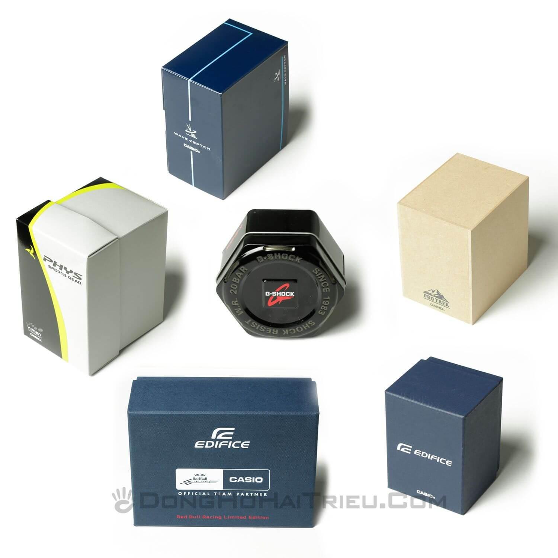casio-box