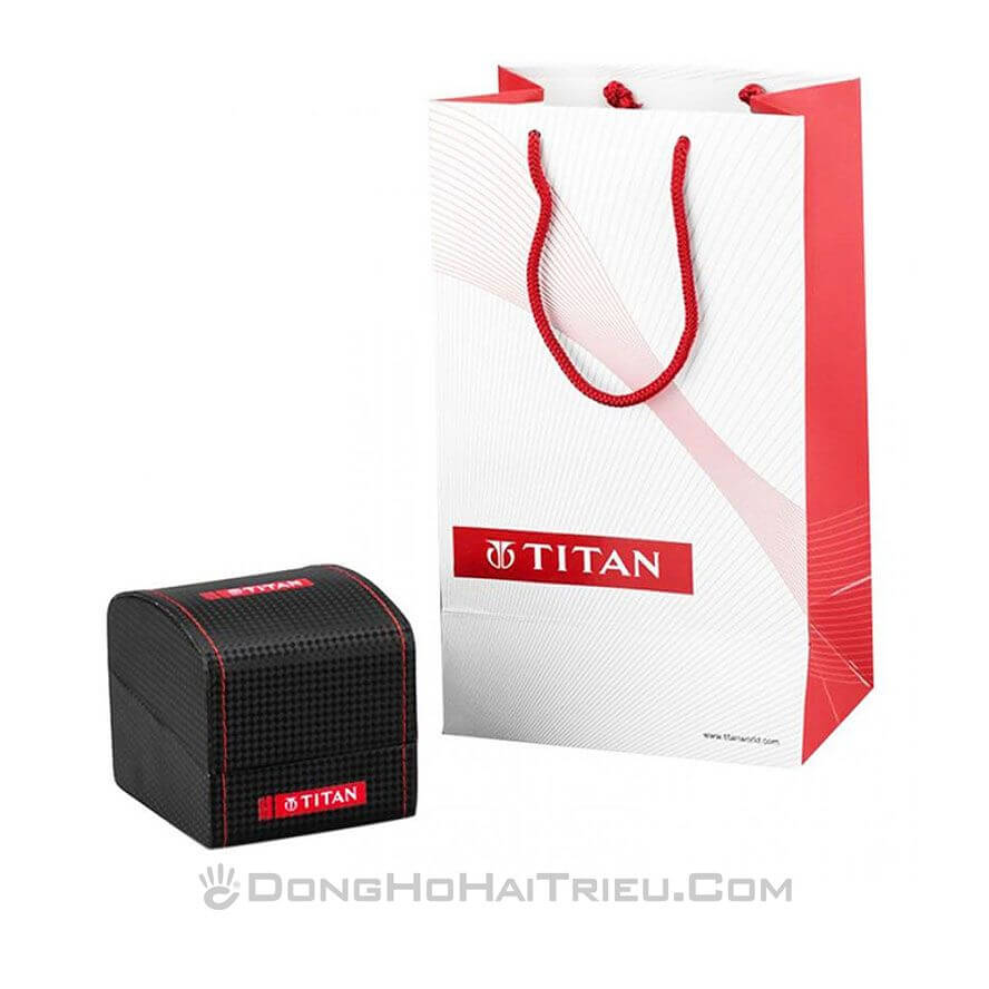 Box-Titan