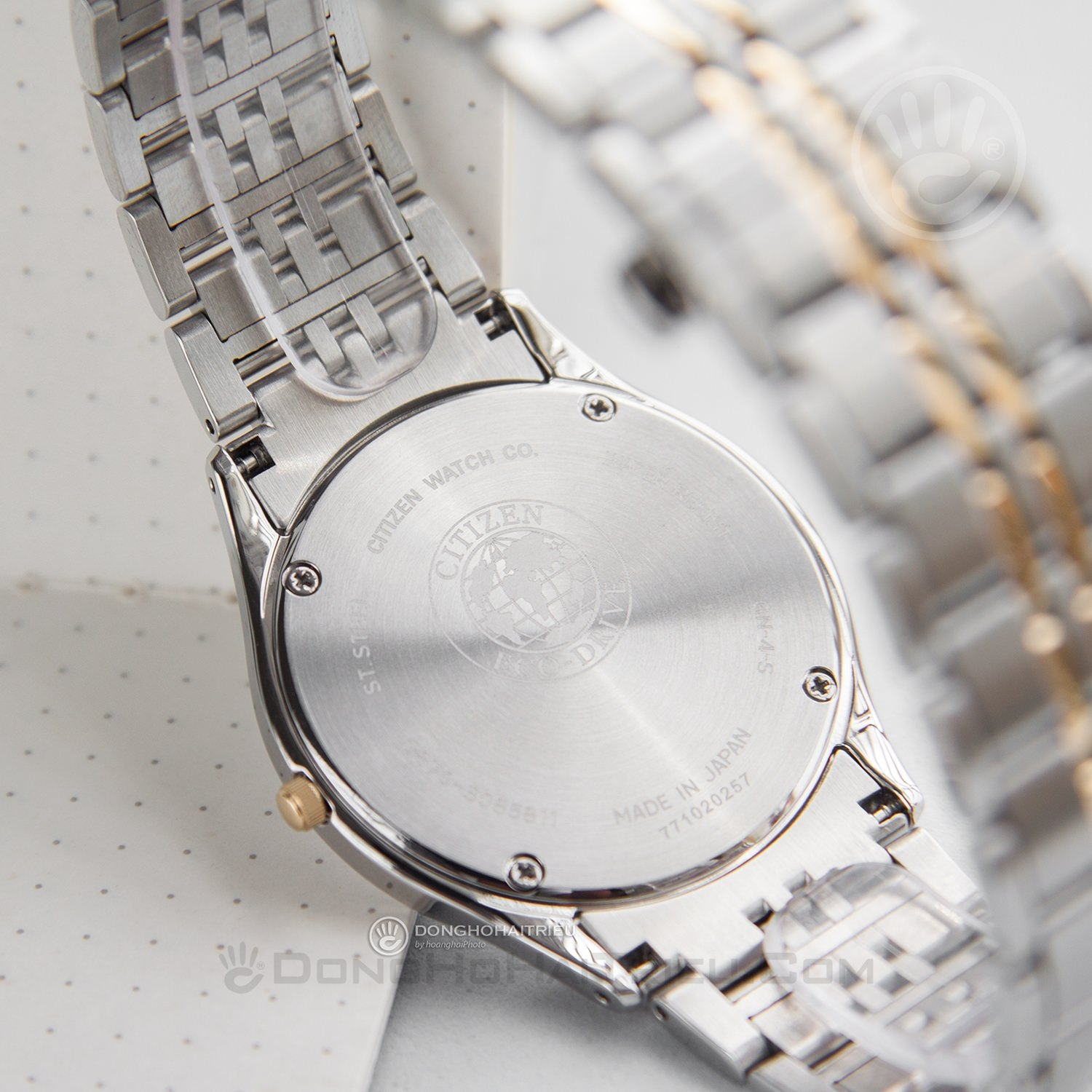 CITIZEN-AR3014-56A-4