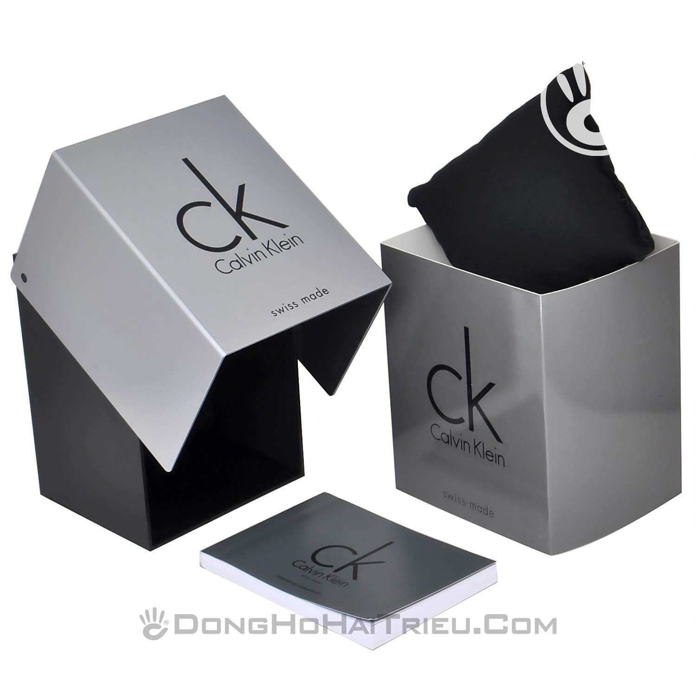 Calvin-Klein-box