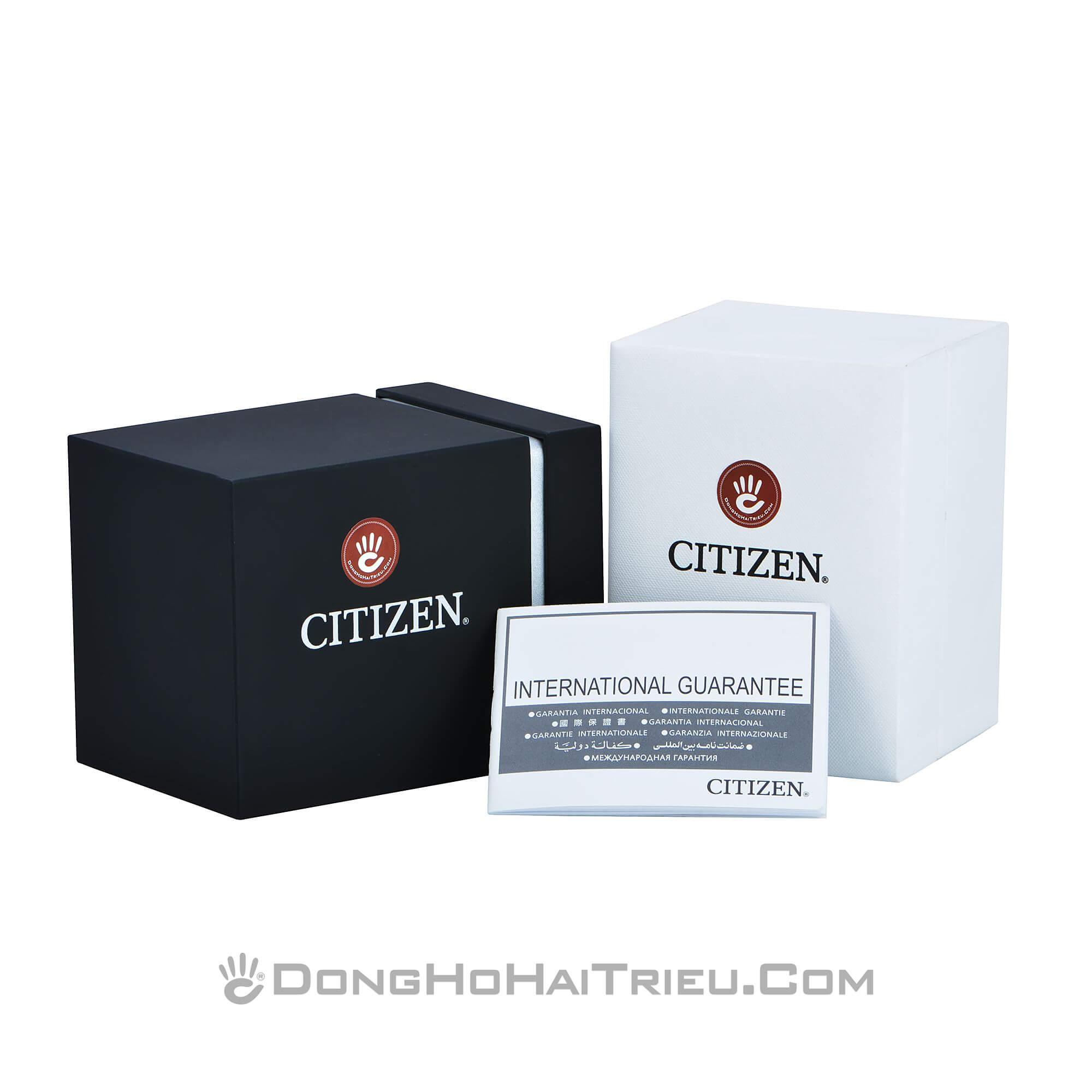 Citizen-Box1