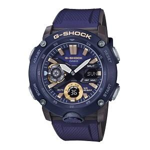 G-Shock GA-2000-2ADR