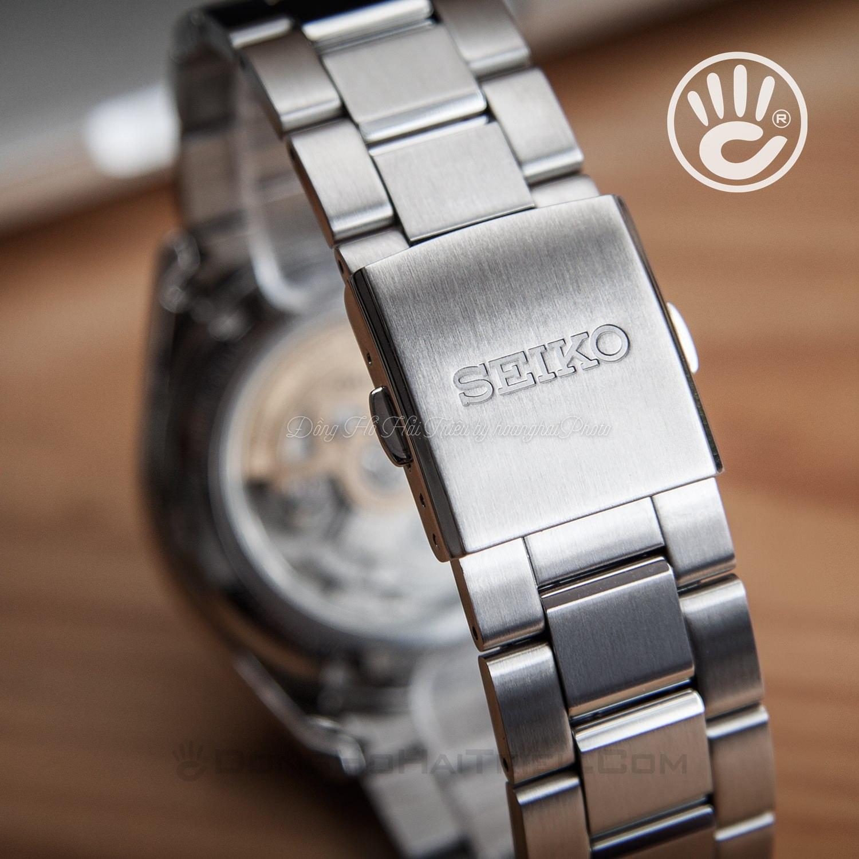 Seiko-SSA309J1-4