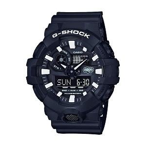 G-Shock GA-700EH-1ADR