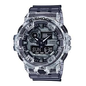 G-Shock GA-700SK-1ADR