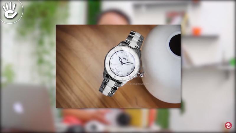 5 mẹo để mua đồng hồ G-Shock chính hãng, tránh hàng fake