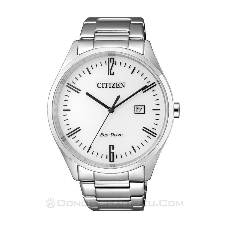Citizen BM7350-86A