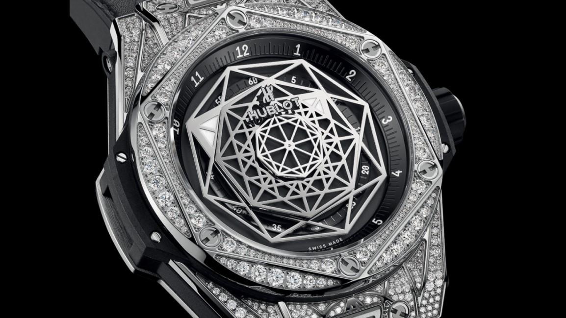 H1-Chiêm ngưỡng bộ sưu tập đồng hồ đắt tiền của Trường Giang, Trấn Thành