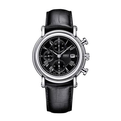 H9-Chiêm ngưỡng bộ sưu tập đồng hồ đắt tiền của Trường Giang, Trấn Thành