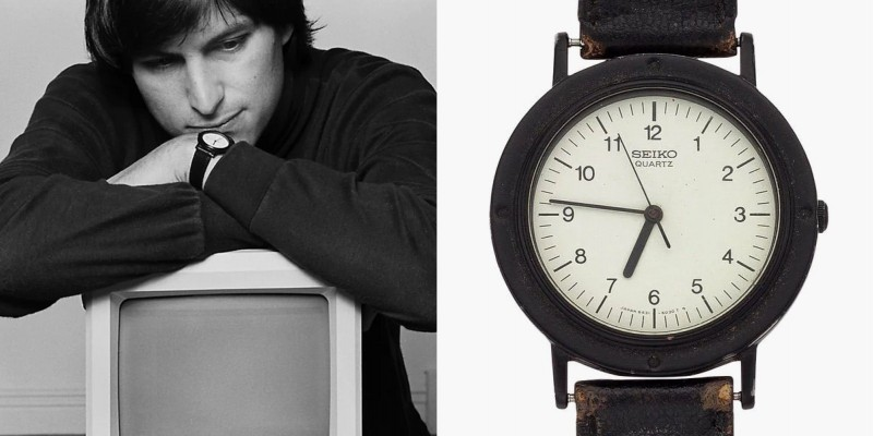 H9- Tất cả tỷ phú trên thế giới họ mang đồng hồ đắt tiền nào?