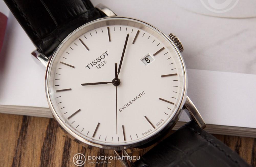 Top những bí ẩn về 6 kiểu cọc số trên mặt đồng hồ đeo tay-H9