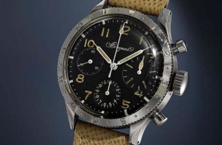 Top những bí ẩn về 6 kiểu cọc số trên mặt đồng hồ đeo tay-H6
