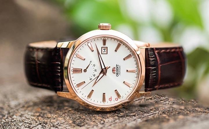 Top những bí ẩn về 6 kiểu cọc số trên mặt đồng hồ đeo tay-H13