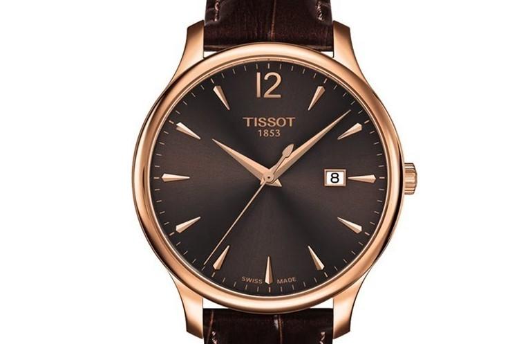 11 triệu nên mua đồng hồ pin Thụy Sỹ hay đồng hồ cơ Nhật Bản?-Hình1