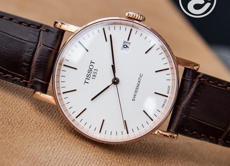 15 triệu nên mua đồng hồ Thụy Sỹ hay đồng hồ Nhật chính hãng?-Hình4