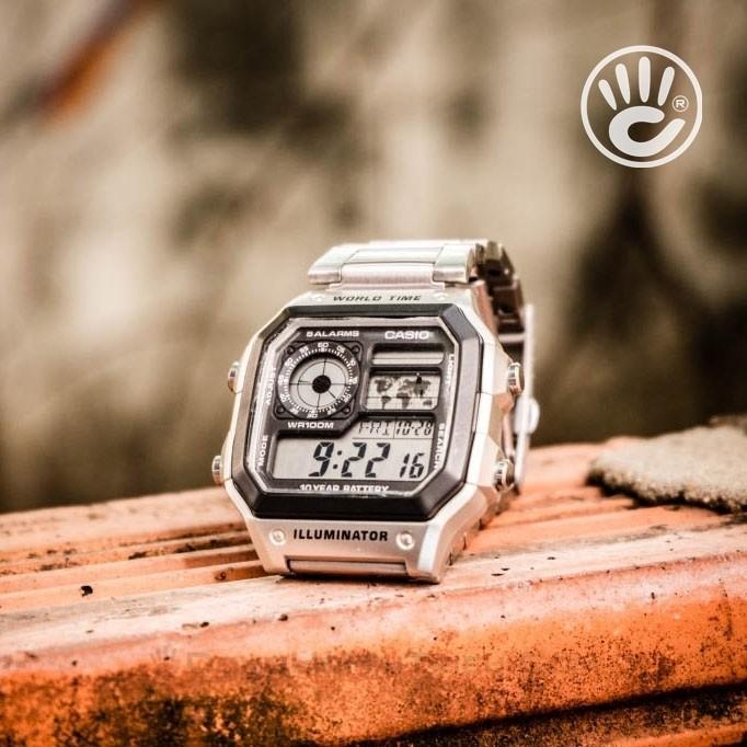 AE1200WHD-9