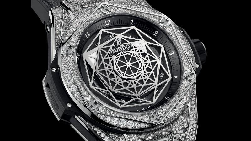 Đồng hồ Trấn Thành đeo đến từ những thương hiệu nào?-H5
